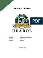TRABAJO FINAL1.pdf