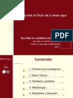 PLANTILLA_SUSTENTACIÓN_DE_TESIS