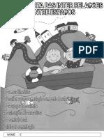 À descoberta das inter-relações entre espaços (1).pdf