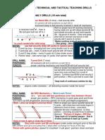 2016-Off-Drill-Manual.pdf