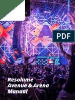 Resolume-Arena-Manual (EN).pdf