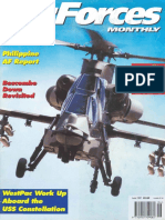 Air Forces Monthly 97 6
