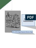 AUDITORIA FINANCIERA (1).pdf
