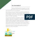 efecto invernadero (1).docx