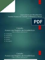 Tutorial Acesso Cobalto e Biblioteca Virtual.pdf