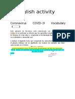 English activity traduccion.docx