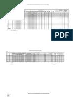 Form pencatatan dan pelaporan edit 15 april CD