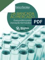 dabancada_ao_mercado