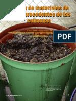 2010_Materiales_riesgo_El_Colmenar.pdf