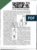 Blanco y Negro-01.10.1933-pagina 206