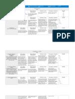 rubrics-for-oral-presentation (1).docx