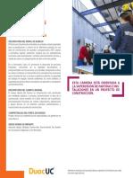 tecnico_en_construccion.pdf
