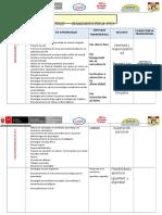 MATRIZRIZ PCI-PCA- PA-2020