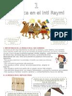 LA MUSICA EN INTI RAYMI.docx