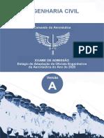 Engenharia Civil  Versão A(1).pdf