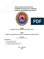 INFORME FINAL MICROELECTRONICA EN RF.docx