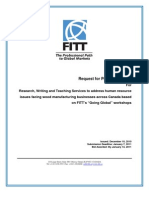 FITT_WMC_RFP
