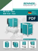 RENNER RS(F) 11,0 – 75,0_brochure_EN