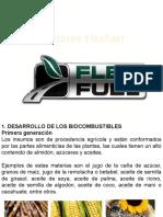 Tema 5 flexfuel.pptx