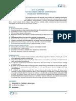 PROGRAMACIÓN_ACADÉMICA_-_COMPUTACIÓN_I_-_GRUPO_40__NUEVO