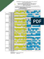 Jadwal PTS Kelas X dan XI.pdf