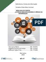 Mini Guia Disciplinas BCI.pdf