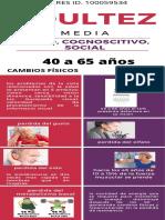 ADULTEZ.pdf