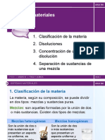 SUSTANCIAS PURAS Y MEZCLAS.ppt
