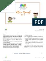 Planificación Anual - COMUNICACION NT2 (4)