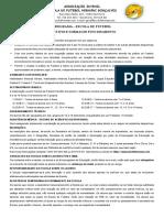 Escola_Futebol_Objetivos-normas_17-18_3.pdf