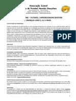 ObjetivosABC-Futebol_18_19.pdf