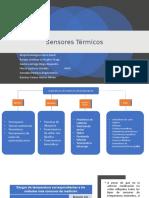 Sensores Térmicos.pptx