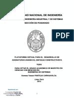 pantoja_ch.pdf