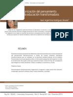 Descolonización del pensamiento.pdf