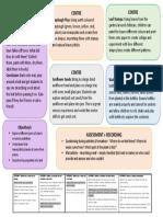 activity planner 2