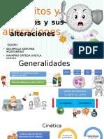 LEUCOCITOS Y SUS ALTERACIONES.pptx