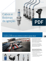Catalogo-VelasCabosBobinas_2019-20_low-Emb_Black.pdf