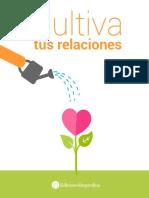 Ebook-libro-relaciones.pdf