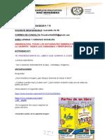 ACTIVIDADES LENGUA y CIENCIAS SOCIALES 5° VISADAS POR DIRECCION.docx