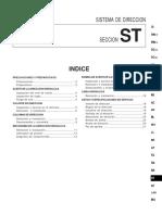 bomba de direcciion.pdf