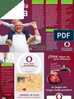 Centro Médico Tres Ramblas - Programa de Control de Riesgos Cardiovasculares