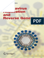 Coronavirus Replication and Reverse Genetics (Current Topics in Microbiology and Immunology) ( PDFDrive.com ).pdf