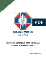 Propuesta-de-trabajo-para-enfrentar-la-crisis-sanitaria-COVID-191.pdf