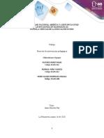 Proyecto de investigación - Pedagog{ia - Fase 4.docx