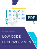 Whitepaper Starter Guide to Low Code Development 1.en.pt