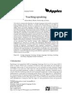 teaching-speaking.pdf