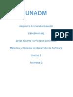 DMMS_U3_A2_ALAG