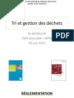 6_tri_gestion_dechets.pdf