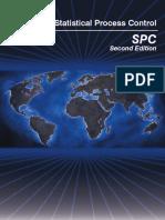 SPC_2nd_Edition.pdf