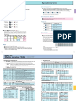 Technical Data 2.pdf